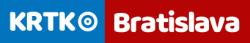 Krtkovanie Bratislava - Logo